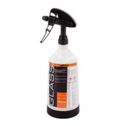 GC-1000 Glasreiniger 1 l Flasche