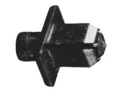 P-6105001