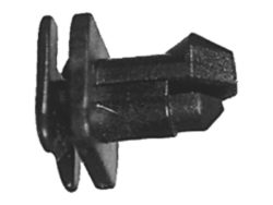 P-7101001