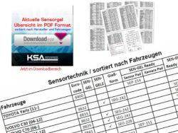 SEP-163-1 SensorTack Ready Typ 20/24