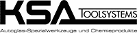 KSA Toolsystems GmbH