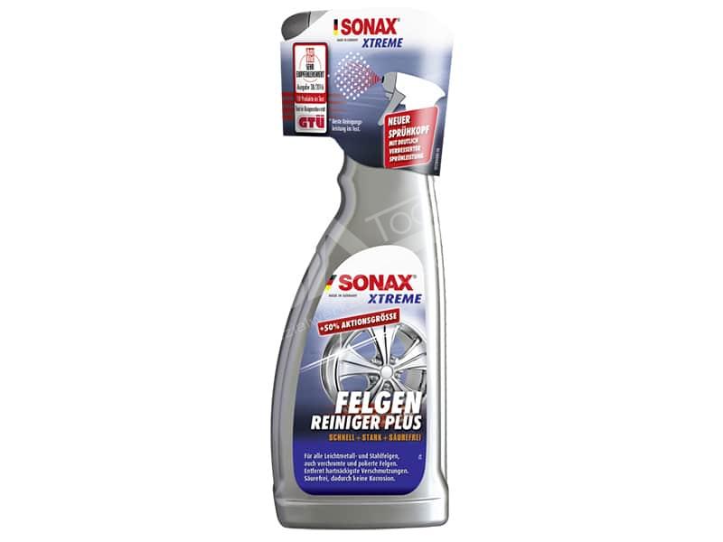 SONAX Xtreme FelgenReiniger PLUS - 750 ml