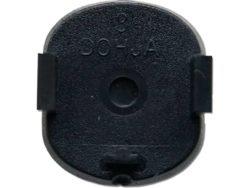 P-6407004