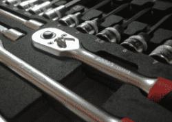 SONIC Werkzeuge