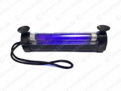 UV-Batterieleuchte 4W