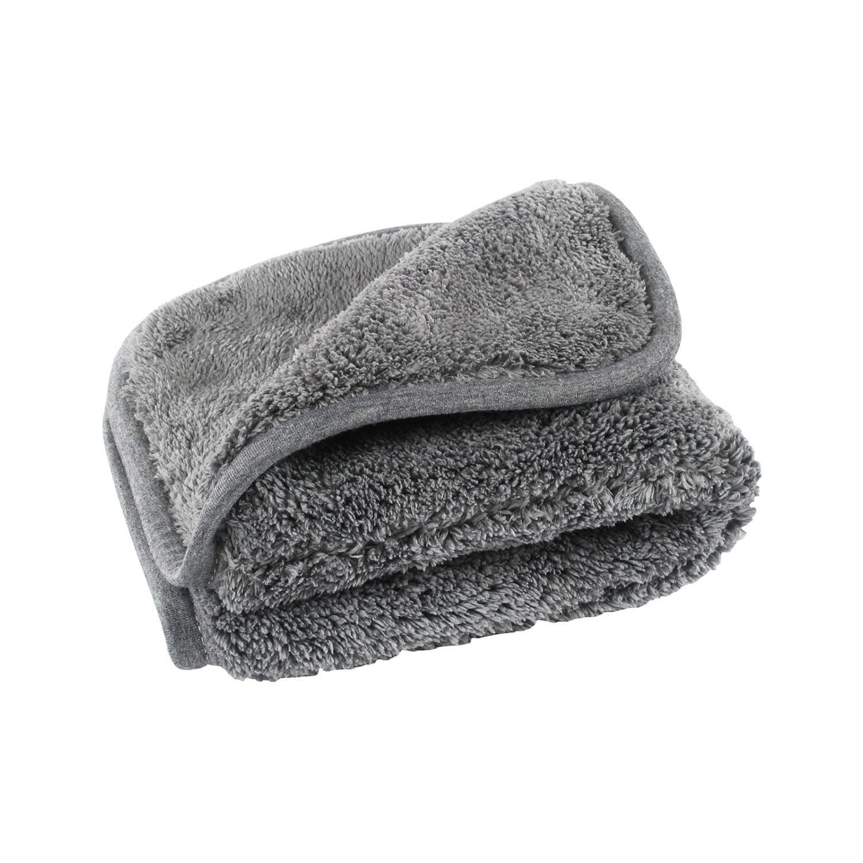 Hochfloor Lackpflege Tuch