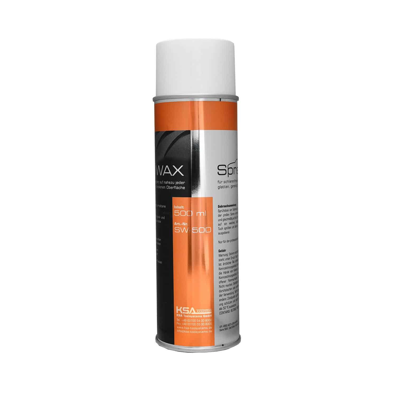 Spraywachs SW-500