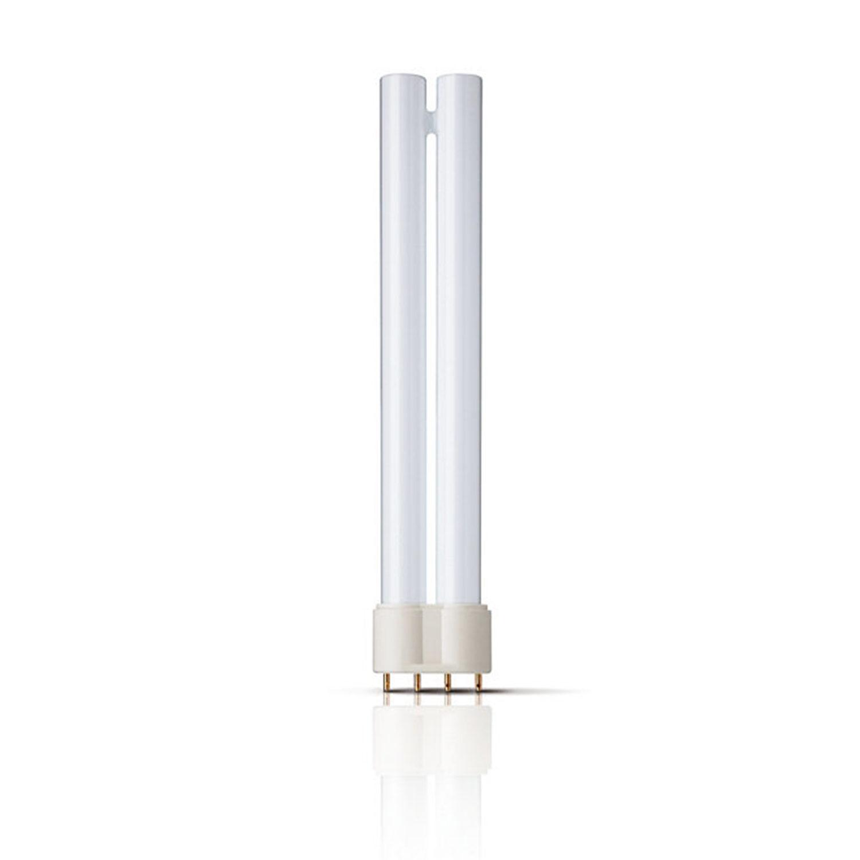 Ersatz UV-Leuchtstoffröhre 24 W für SWR-500, Scheinwerferestaurierung, Ultra Violet A