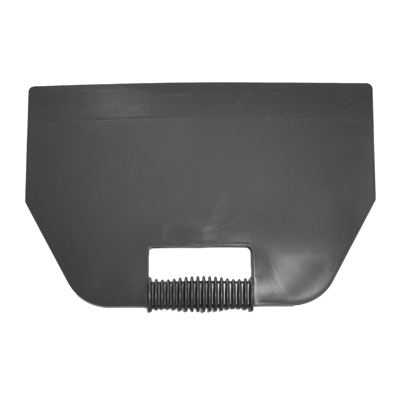 Armaturen-Schoner KS Tools