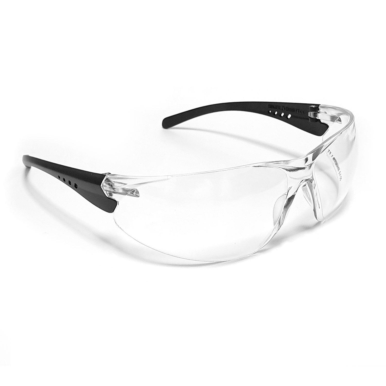 Schutzbrillen SET 5 Stück